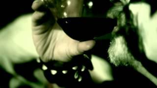 morigania - The return of the dark occitan warrior - black metal clip