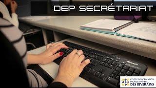 DEP Secretariat