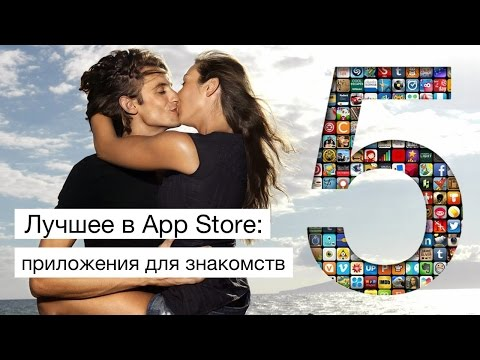 © 2011-2014 sex -abc. tv - азбука секса в видео формате!
