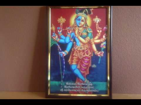 Mahabharata Retold by C.Rajagopalachari - 91. The Death of Karma