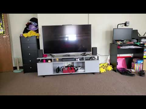 Roku TV speakers review