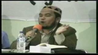 Muallaf vs Murtadin-Part 7-16