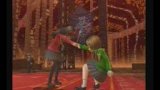 Download [PS2] Persona 4: Alternate Opening