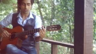 Rabindra sangeet what's app status || Sanam puri