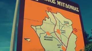 ГРЕЦИЯ: Изучаем карту в Греции на трассе на Болгарию... GREECE BULGARIA(Смотрите всё путешествие на моем блоге http://anzor.tv/ Мои видео путешествия по миру http://anzortv.com/ Форум Свободных..., 2012-05-15T13:16:39.000Z)