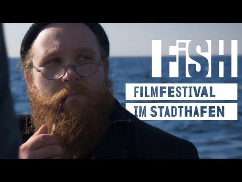 FiSH - Filmfestival im StadtHafen 2016 [Trailer #3]