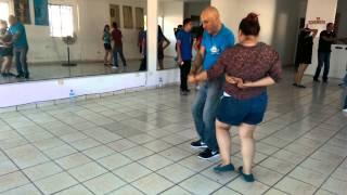 # 1, 812   HANGAR  whataap 8180280594 clases de baile