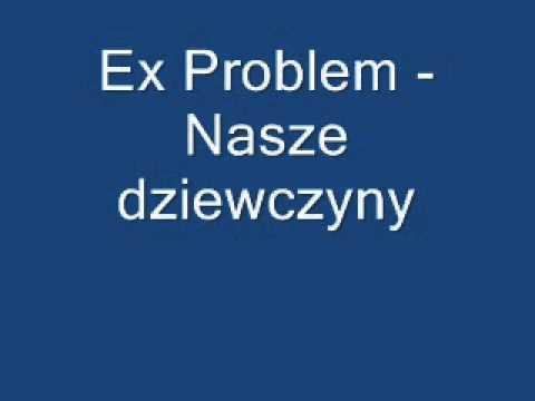 Ex Problem -