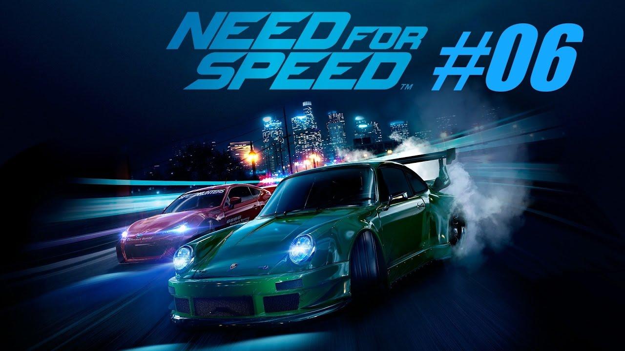 Speed Was Ist Das