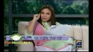 Nadia Khan SLAPS ignorant Abhijeet