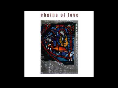 Erasure - Chains Of Love - Backing Track