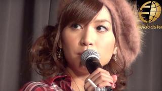 元AKB48の大島麻衣(24)が後輩メンバーの謹慎騒動や じゃんけん大会に...