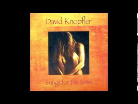 David Knopfler - Smile And Say Okay