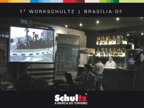 WorkSchultz Brasília - Parte ...