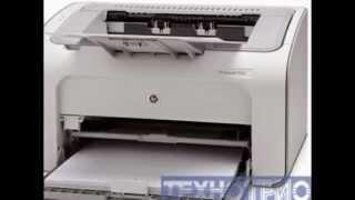 Ремонт принтера Hewlett Packard (Винница)(, 2015-02-02T20:34:00.000Z)