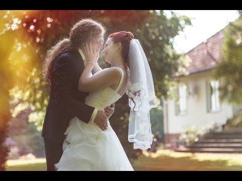 Ślub foto
