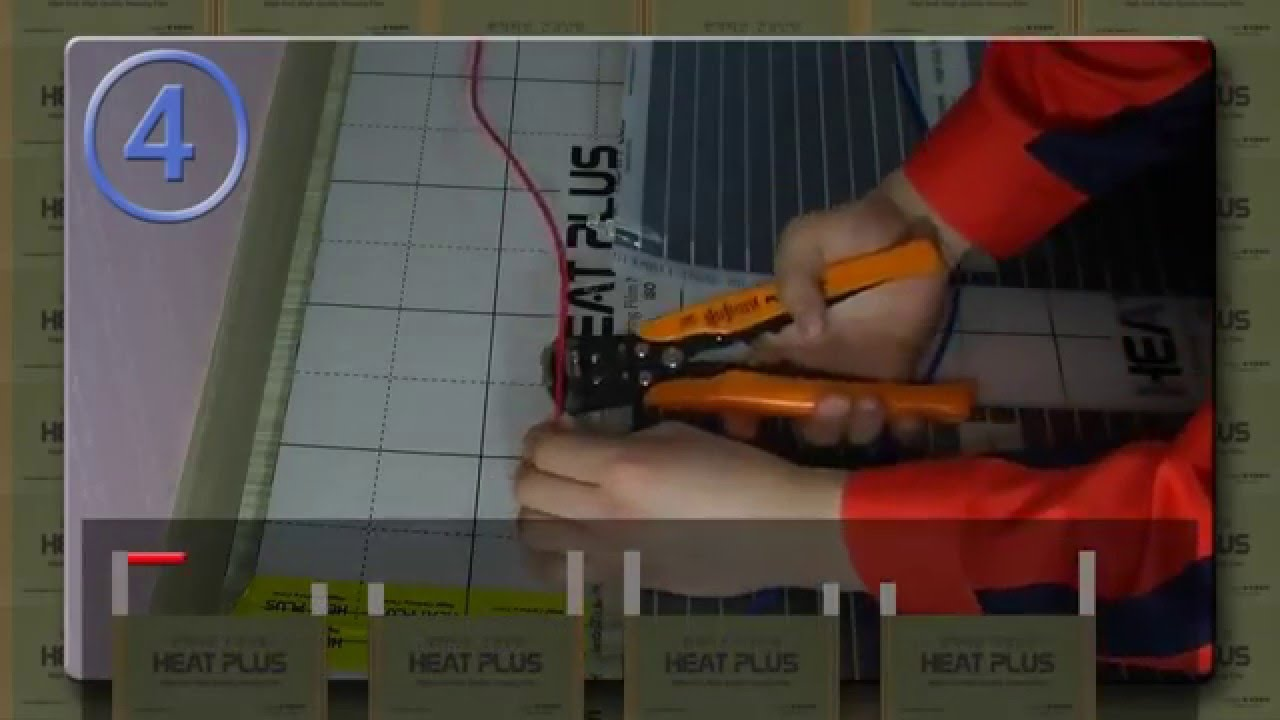 Купить электроплиту в чернигове недорого: большой выбор объявлений продам плиту электрическую чернигов. На ria. Com есть предложения.