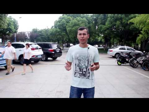 Студенты узбекистана секси