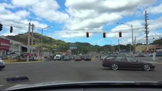 Añasco,Puerto Rico