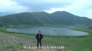 Pu Kaan Ting - Laitlang tlunnak Part ( 3)