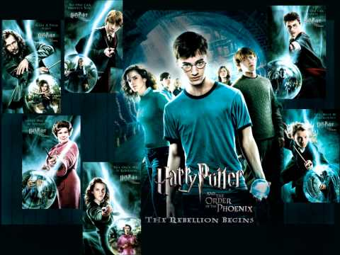 harry-potter---hedwig's-theme-(ringtone)