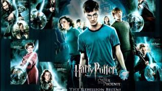 Harry Potter - Hedwig's Theme (Ringtone)
