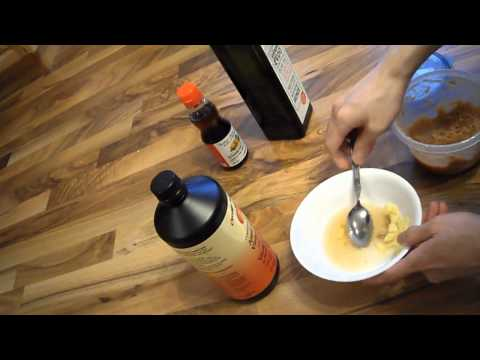 how-to-omega-nutrition-apple-cider-vinegar-ginger-soy-miso-salad-dressing-recipe