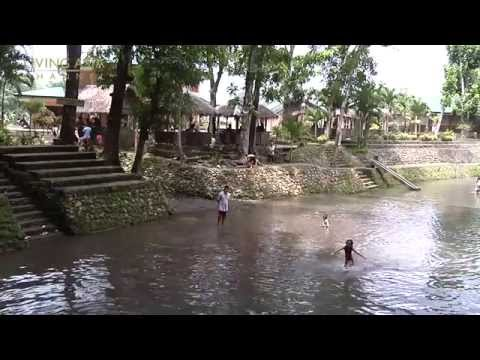 CAPIZ:  PEARL OF THE VISAYAS   Living Asia Channel
