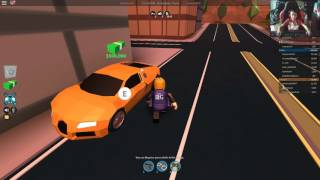 the secret way how to get a helicopter in jailbreak roblox as a prisoner