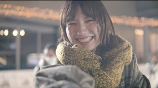 DIAMO FILMS & GINJI YUMINO Special music movie vol.1 今後も沢山の方々とコラボしていくので乞うご期待 『驟雨』 concept: 関係が曖昧で先に進めない二人の ...
