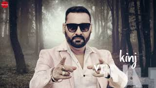 Kol Bitha Ke : Nachhatar Gill | New Punjabi Songs 2020 | Gurmeet Singh | @Finetouch Music