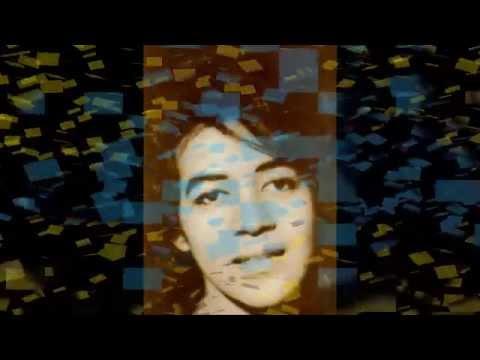 Go Now Bessie Banks Blue Cat Records Original Stereo Tom  Moulton Video Steven Bogarat
