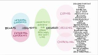 Anatomy of a Compulsion