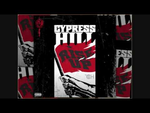 Cypress Hill - Carry Me Away Ft.Mike Shinoda  acapella