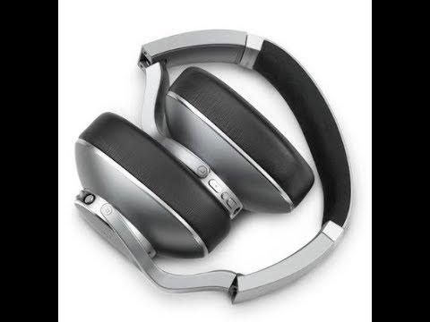 akg-unveils-a-trio-of-affordable-bluetooth-headphones:-n700nc,-y500-and-y100