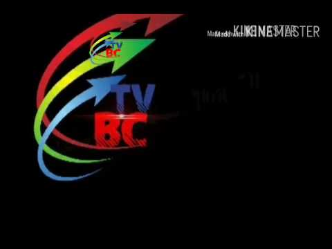 Burundi ccomedians TV (BC TV) Present concert pokea moyo wangu by Natacha in Suisse.