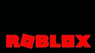 My roblox avatar evolution-evolucja moich avatarów w roblox