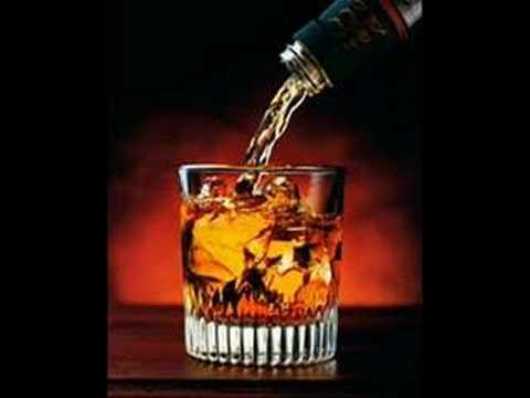 Whiskey & Women