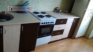 Хотите купить дешево однокомнатную квартиру с ремонтом в Краснодаре?