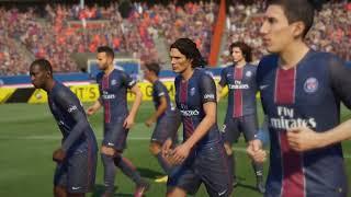 Los Mejores Juegos De Fútbol Para Android GRATIS 2018