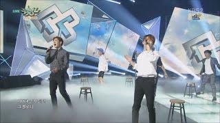(비투비) 서은광 & 이창섭 '괜찮아요' 하모니 모음 ♡ (btob) eunkwang & changsub 'it's okay' harmony compilation