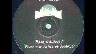 From The Ashes of Angels - 3AM Delaney (Larry Douglas Mix)