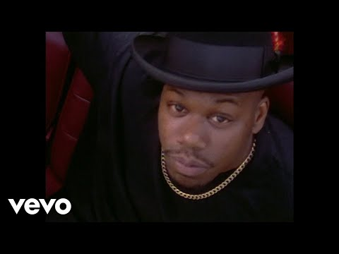 Too $hort - Cocktales