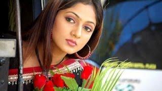 Actress Sheela Love with Telugu Producer
