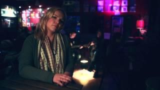 "wideosesja | Ola Bieńkowska - ""Secondhand"""