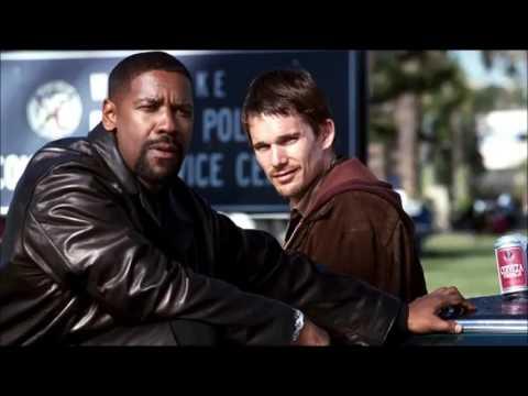 Top 10 Black Gangster Movies