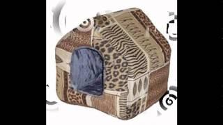домик когтеточка для кошек недорого