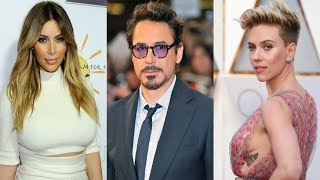 13 Famous Celebs Who 'Tried' to Become Musician But Failed | Viral Zone