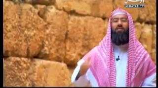 22. Qasas Al Anbiya2 -  Nabil Al Awadi - Youshaa Bin Noun wa Dawoud Alayhima Salam