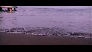 Download Video Pantai Akesahu MP3 3GP MP4